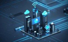 智能变革:英特尔HPC高性能计算与AI人工智能解决方案